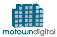 motown digital 3