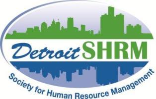 DSHRM Logo 1