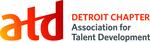 Detroit ATD Logo 2