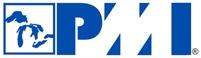 PMIGLC Logo 2