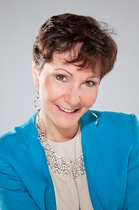Laura Olivetto