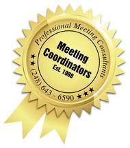 Mtg Coordinators seal right 2